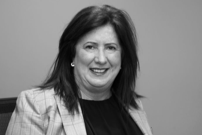 Elizabeth Miller - Global Head of eHearing Services