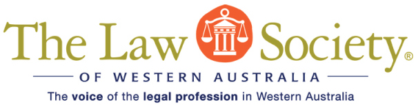 Law In Order proudly sponsors the WA Law Society Young Lawyers Ball