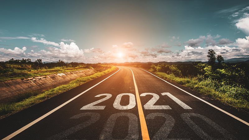 Looking Forward into 2021: Current Trends in Litigation