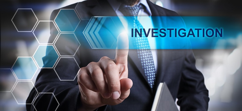 Adopting eDiscovery for Internal Investigations