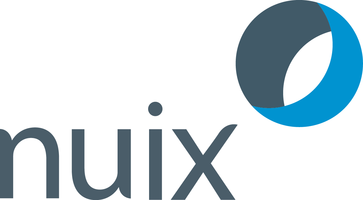 Congratulations to our Nuix Specialist certification recipients