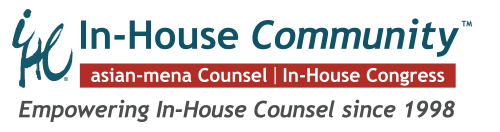 Law In Order has been shortlisted at the In-House Community Counsels of the Year Awards