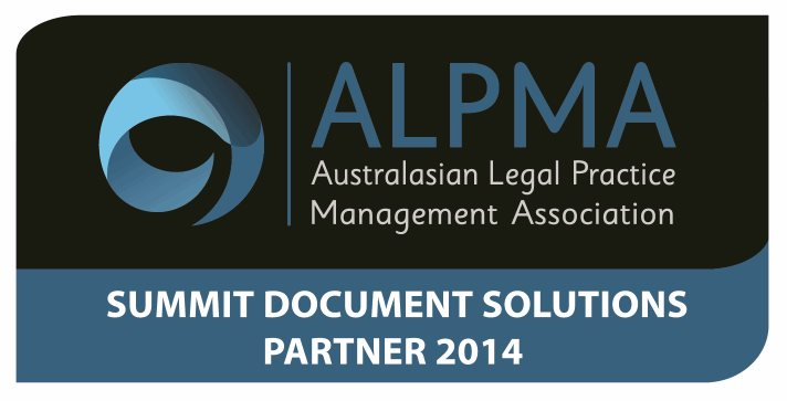 Law In Order to Sponsor 2014 ALPMA Summit