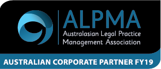 ALPMA Seminar: How to Build a Business Case for Security (VIC)