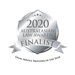 ALA20-Finalist-_Legal-Service-Provider-of-the-Year.png