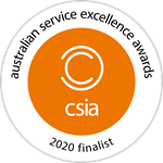 CSIA_ASEA_2020_Finalist_Trustmarks_white_grey-(1).png