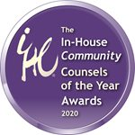 Logo_In-House-Community-Counsels-of-the-year-Awards-2020.jpg